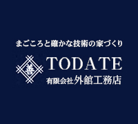 TODATE